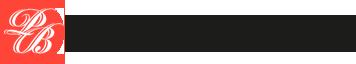 Perfums Bar Логотип